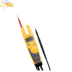 Ampe kìm Fluke T5-1000