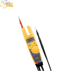 Ampe kìm Fluke T5-600