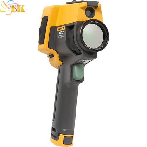 Máy ảnh nhiệt Fluke Ti27 Thermal Imager