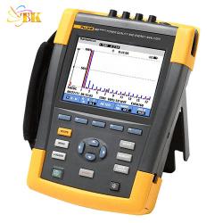Máy đo chất lượng điện Fluke 435 II