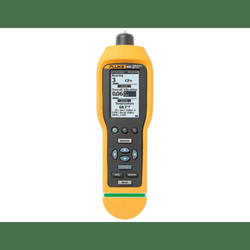 máy đo độ rung Fluke 805