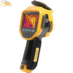 Camera hồng ngoại Fluke Ti400