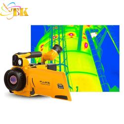 camera hồng ngoại Fluke TiX660