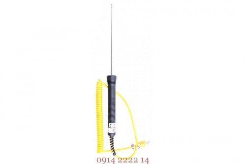 Đầu đo nhiệt độ Tenmars TP-02