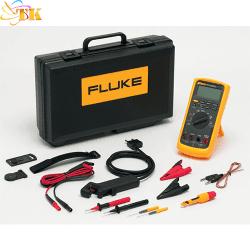 Fluke 88V - Fluke 88-5
