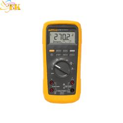 Đồng hồ vạn năng công nghiệp Fluke 27II / Fluke 28II
