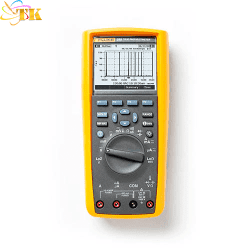 Fluke 289 Digital Multimeter True RMS