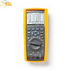 Fluke 289 Digital Multimeter True RMS