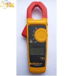Ampe kìm Fluke 302 Plus Clamp Meter