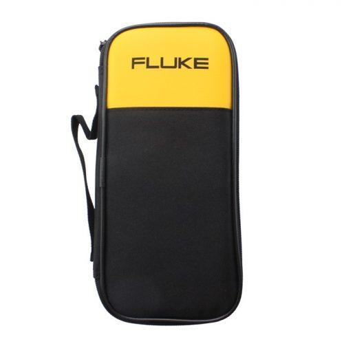 Ampe kìm Fluke 369 FC