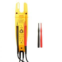 Thiết bị kiểm tra điện Fluke T6-1000