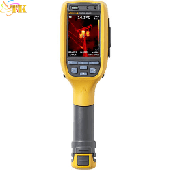 Fluke Ti125 Thermal Imager