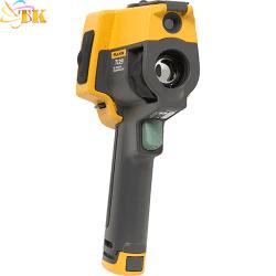 Camera nhiệt Fluke Ti29 Thermal Imager