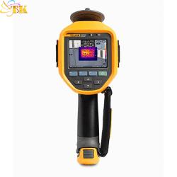 Máy ảnh nhiệt Fluke Ti300