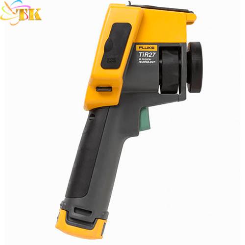 Fluke TiR27 Thermal Imager