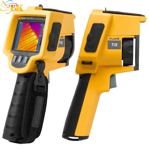 Camera nhiệt Fluke TiS Thermal Imager