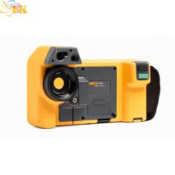 Camera nhiệt hồng ngoại Fluke TiX560