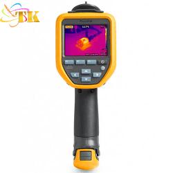 Máy ảnh hồng ngoại Fluke TiS10