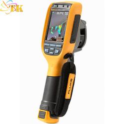 Máy ảnh nhiệt Fluke TiR125