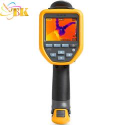 Máy ảnh nhiệt Fluke TiS45
