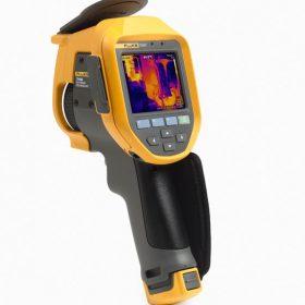 Máy chụp ảnh nhiệt Fluke Ti450