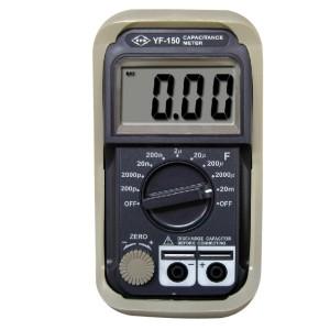 Máy đo điện dung Tenmars YF-150