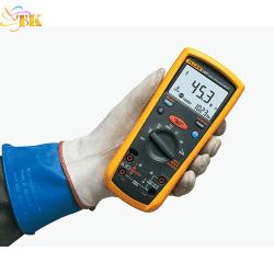 Máy đo điện trở cách điện Fluke 1577 Insulation Multimeter