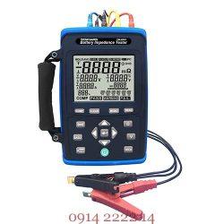 Thiết bị phân tích ắc quy Tenmars TM-6001