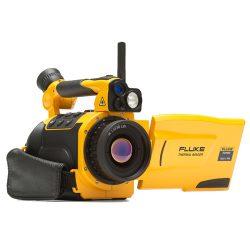 Camera hồng ngoại Fluke TiX1000, máy ảnh nhiệt