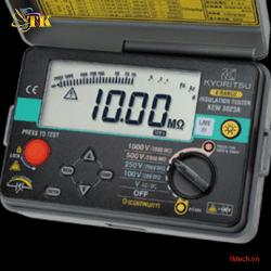 kyoritsu 3023A