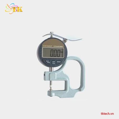 Đồng hồ đo độ dày Huatec SQHG SHG