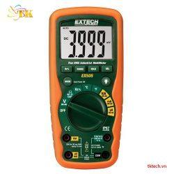 Đồng hồ vạn năng Extech EX505