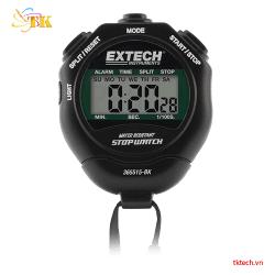 Đồng hồ bấm giờ Extech 365515-BK