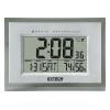 Đồng hồ báo thức Extech 445706