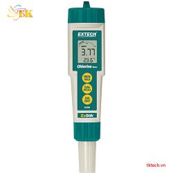 Máy đo Clo Extech CL200