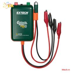 Máy test cáp mạng Extech CT20