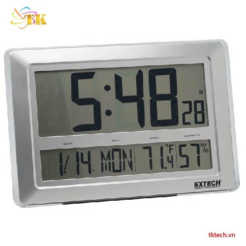 Đồng hồ treo tườngExtech CTH10A