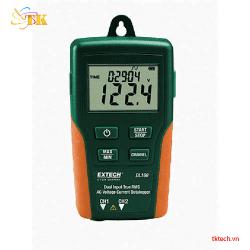 Máy đo điện áp