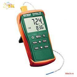Máy đo nhiệt độ Extech EA11A