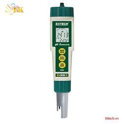 Bút đo pH Extech EC500