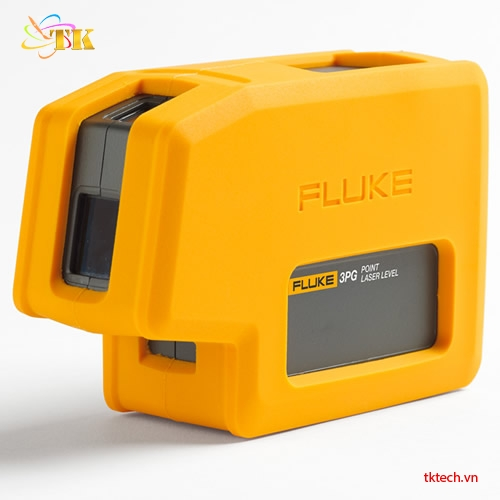 Máy cân bằng laser Fluke 3PG