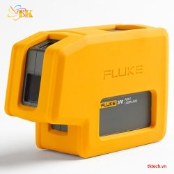 Máy cân bằng laser 3 điểm Fluke 3PR