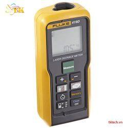 Thước đo khoảng cách Fluke 419D Laser Distance Meter