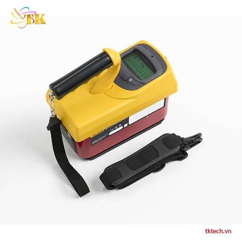Đồng hồ đo bức xạ Fluke 481 Desi