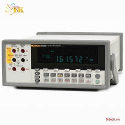 Đồng hồ vạn năng Fluke 8808A Digital Multimeter