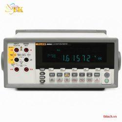 Fluke 8808A Digital Multimeter