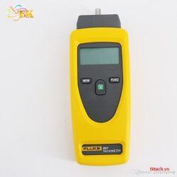 Máy đo tốc độ vòng quay Fluke 931