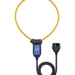 Kẹp dòng AC Flexible Hioki CT6280 cho Hioki 3280-10F