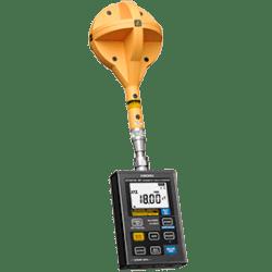 Thiết bị đo từ trường Hioki FT3470-51