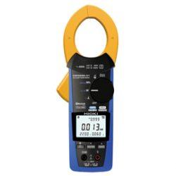 Ampe kìm đo công suất Hioki CM3286-01